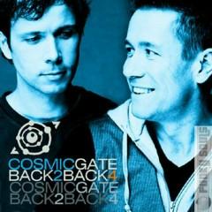 Back 2 Back 4 (CD2)