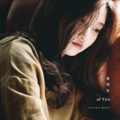 Again (Single)