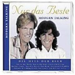 Summer In December - Modern Talking