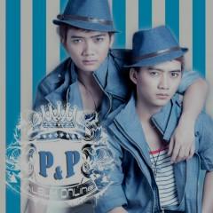 P&P Vol 1 - P&P