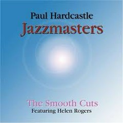 The Smooth Cuts  - Paul Hardcastle