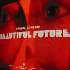Beautiful Future