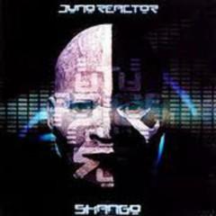 Shango  - Juno Reactor