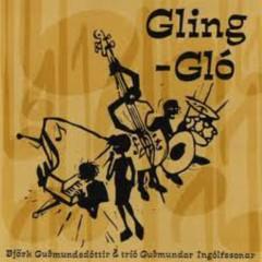 Gling Gló