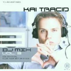 DJ Mix Vol.3 (CD2)