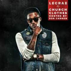 Church Clothes - Lecrae