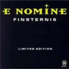 Finsternis Special Edition (CD1)