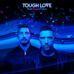 Like A Drug (Single) - Tough Love