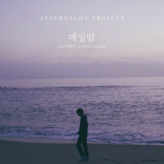 Every Night - Afternight Project