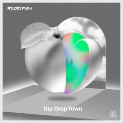 Trip Drop Town (Single)
