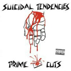 Prime Cuts - Suicidal Tendencies