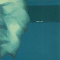 The Process Of Farmakon (EP) - Skepticism