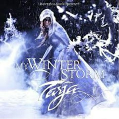 My Winter Storm (Extented Edition) [CD3]