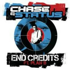 End Credits