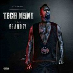 All 6′s And 7′s (CD1) - Tech N9ne