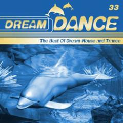 Dream Dance Vol 33 (CD 2)