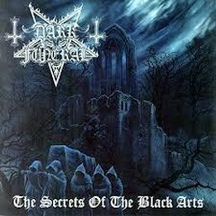 The Secrets Of The Black Arts (2007 Remastered) (CD2) - Dark Funeral