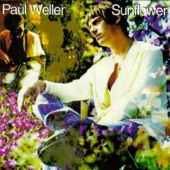 Sunflower - Paul Weller