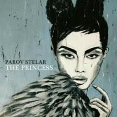 The Princess (CD2) - Parov Stelar
