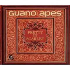 Pretty In Scarlet (Singles)
