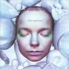 Hyper Ballad (US) - Björk