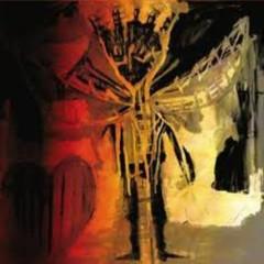 Redemption's Son - Joseph Arthur