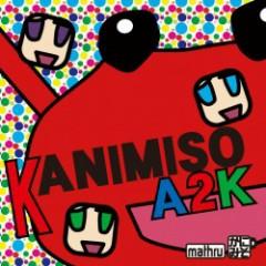 KANIMISO A2K - Kanimiso-P
