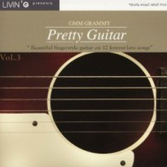 Pretty Guitar Vol3
