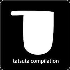 Tatsuta Compilation - Kamome Sano