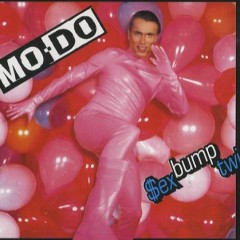 Sex Bump Twist  - Mo-Do