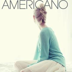 Gaseum Seolleige Haneun Mar (가슴 설레이게 하는 말) - Americano