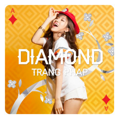 Diamond (Rô)