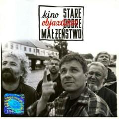 Kino objazdowe (CD2) - Stare Dobre Malzenstwo