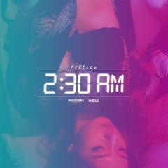 Dawn Thirty Two (Single)