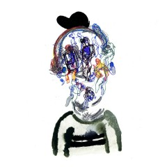 Taboo (Single)