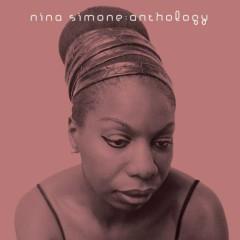 Anthology - CD3