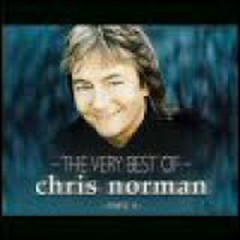 The Very Best Of Chris Norman (CD1)
