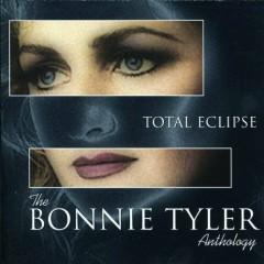 The Bonnie Tyler Anthology (CD2) - Bonnie Tyler