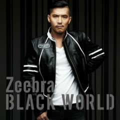 Black World / White Heat (CD2)