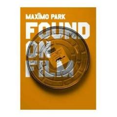Found Of Film (CD1)