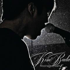 Moonage Dream - Kim Bada