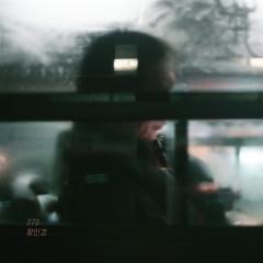 273 (Single)