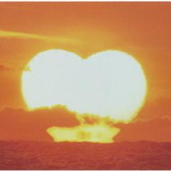 Ballad 3 ~The Album Of Love~ (CD4)
