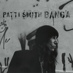 Banga - Patti Smith