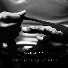 Vengeance On My Mind (Single)