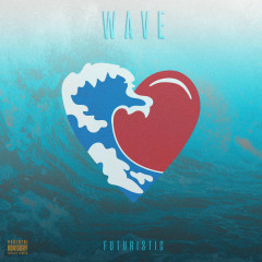 Wave (Single) - Futuristic