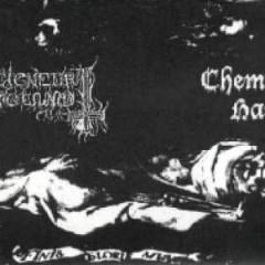 Cérémonie Chaotique Pour Un Monde Mourant: Acte I & II