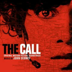 The Call OST (Pt.1)