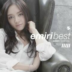 Emiri Best - Miyamoto Emiri