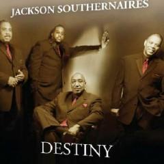 Destiny (Remastered) - The Jackson 5